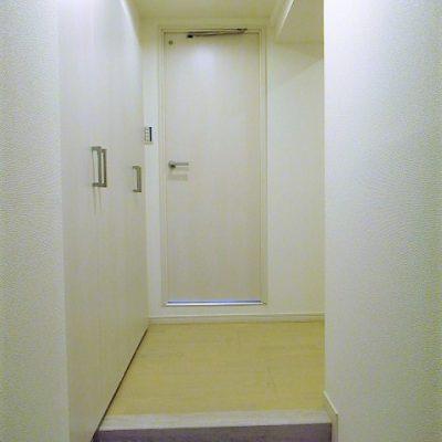 東海第一グリーンパークマンション 中古マンション